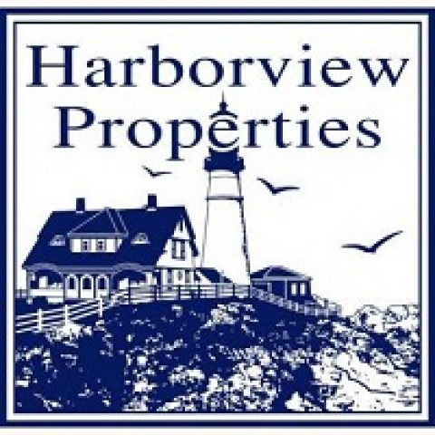 Harborview Properties Inc