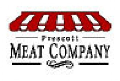 Prescott Meat Company - June 14 is Father39 s Day Gift Cards Available