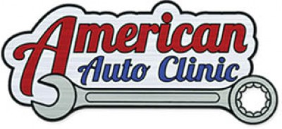 American Auto Clinic - Oil Change Albuquerque NM - Up to 10 Off