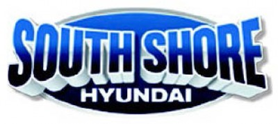 Hyundai - Parts Discount - Receive 10 OFF On Every Parts Purchased For Every 100 Spent at South Shore Hyundai