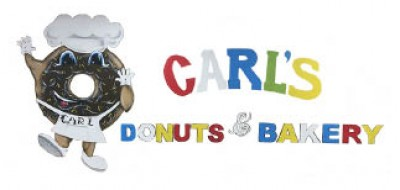Carl39 s Donuts 38 Bakery - 2 00 OFF One Dozen Donuts at CARL39 S DONUTS 38 BAKERY
