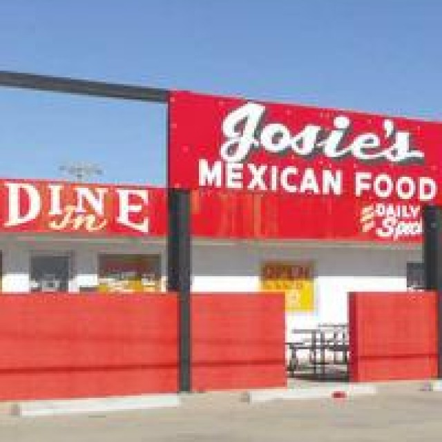 Authentic Mexican Food Lubbock