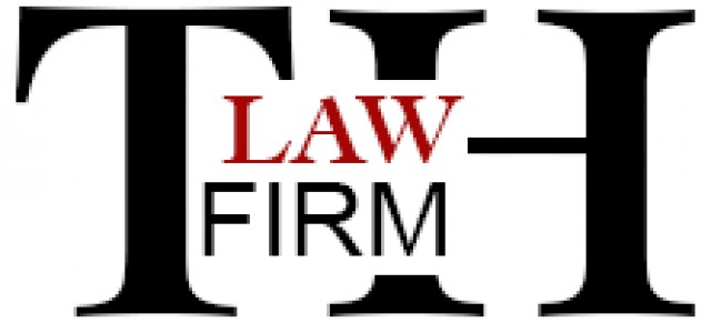 TH Law Firm LLC