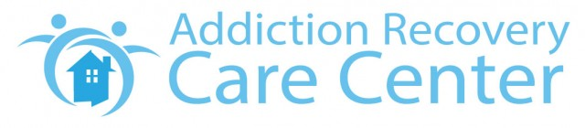 Addiction Recovery Care Center