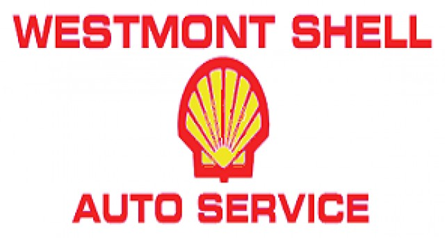 Westmont Shell Auto Towing