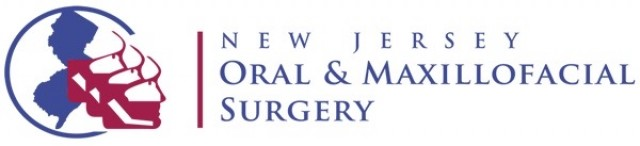 New Jersey Oral Maxillofacial Surgery - North Bergen