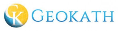 Geokath Internet Advertising - 40 Discount On Any 1 Year Advertising Campaign
