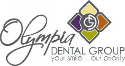 Olympia Dental Group - DENTIST COUPONS NEAR ME FREE Complimentary Exam 38 X-Rays
