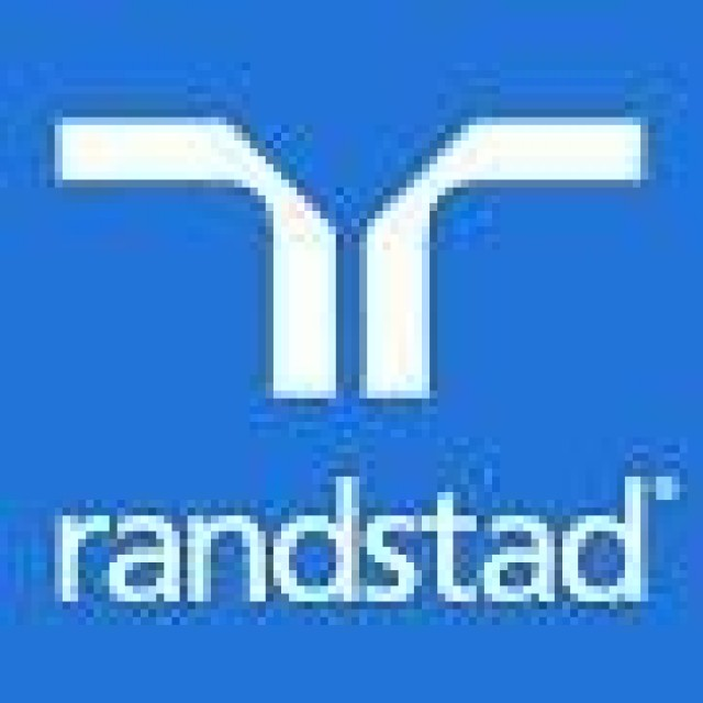 Randstad Manufacturing Amp Logistics And Office
