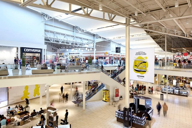 Welcome to The Mills at Jersey Gardens, New Jersey's largest outlet and value retail center with over stores all under one roof! The mall is a.