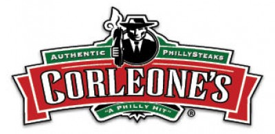 Corleone39 s Philly Cheesesteaks 38 Pizza - FREE - Buy Any Large Sandwich Get 1 Small Sandwich FREE