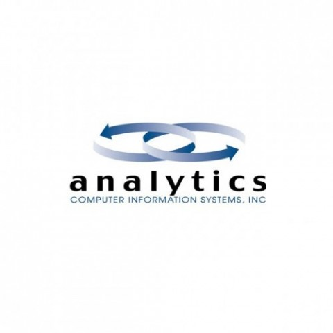 Analytics Computer Information Systems Inc