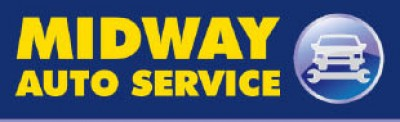 Midway Auto Service - Oil Change Chicago - As low as 19 99