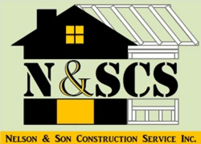 Nelson and Son Construction Service