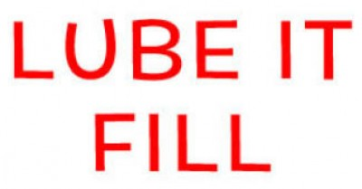 Lube It Fill - 5 OFF MOBIL SUPER SYNTHETIC OIL CHANGE AT LUBE IT FILL