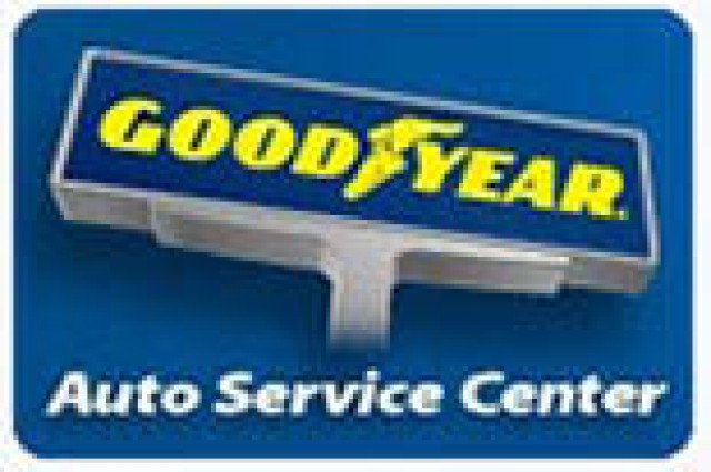 Goodyear Tire Auto Service 3622 Satellite Blvd Duluth Ga