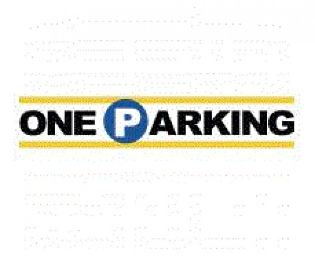 Thrifty airport parking boston coupon code