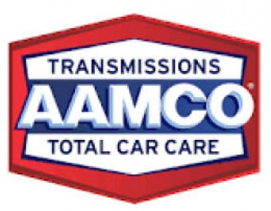 Aamco - 10 OFF any AAMCO Service over 150