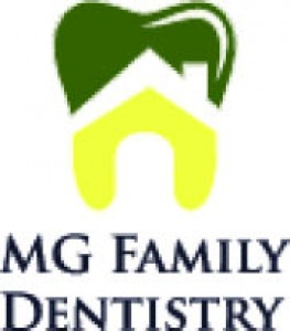 Soh Dental - Mg Family Dentistry - Desoto - Dentist New Patient Special - 59