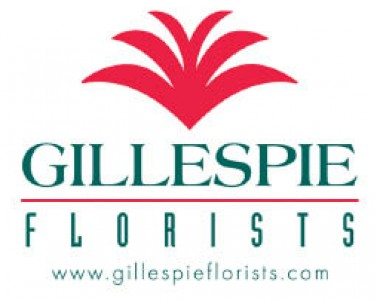 Gillespie Florists - FREE Local Delivery at GILLESPIE FLORISTS