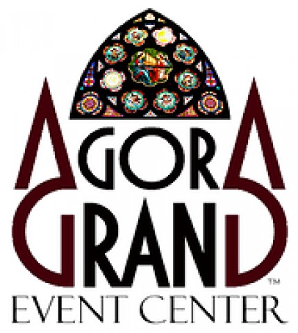 Agora Grand Event Center