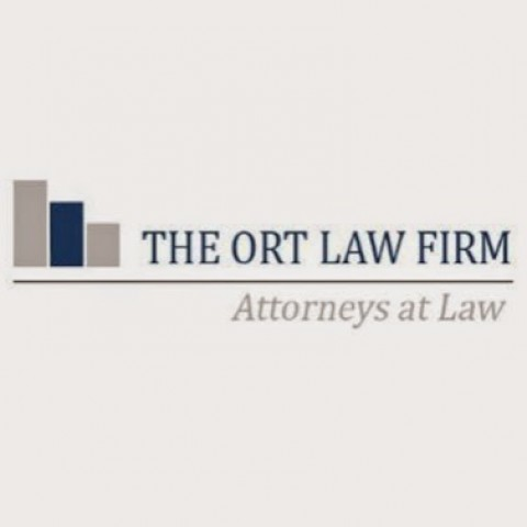 The Ort Law Firm