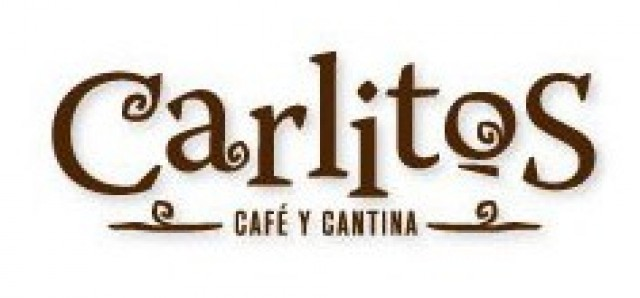 Carlitos Cafe and Cantina