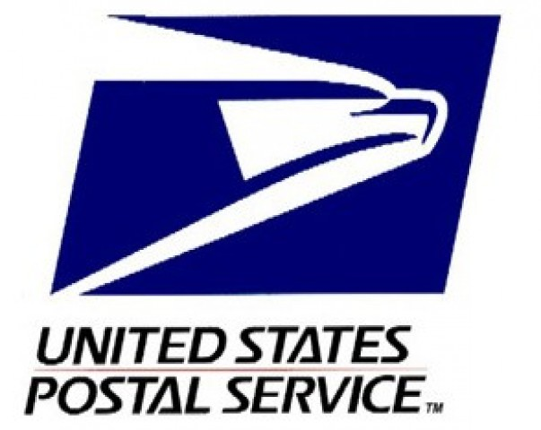 "an analysis of the united states postal service John e potter, the postmaster general, stated ""above all, the history of the united states postal service is about the men and women whose daily efforts have provided our nation with the finest, most efficient mail service in the world."