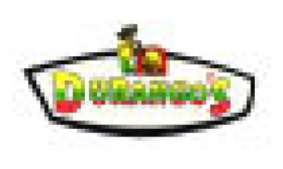 Durango39 s Mexican Restuarant - 5 Off with Purchase of 30 or More at Durango39 s Mexican Restaurant
