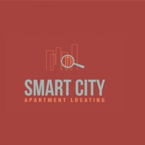 Smart City Apartment Locator Dallas