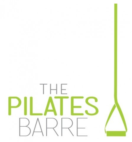 The Pilates Barre