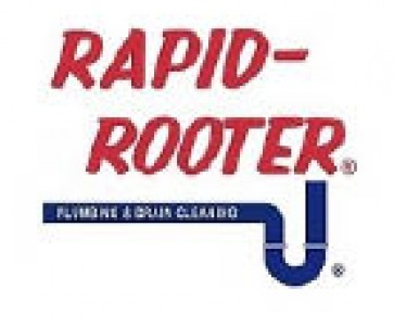 Rapid-Rooter Plumbing 38 Drain Service Ft Lauderdale - 25 Off Any Plumbing Service