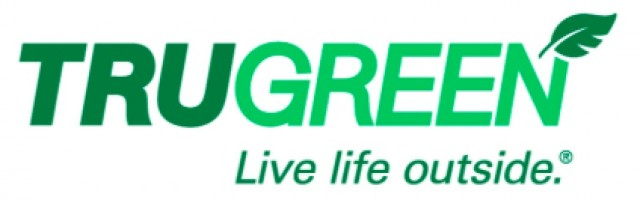 TruGreen Production - Rochester