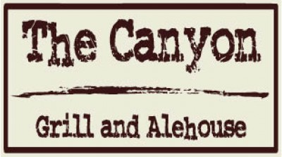 Canyon Grill 38 Alehouse - 10 Off Any Order Over 50