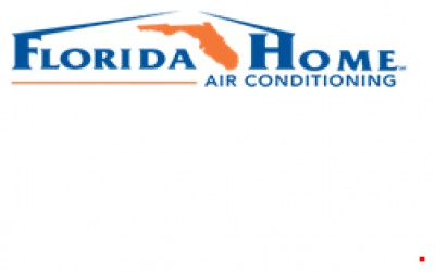 FREE Service Call with any Cooling or Heating Repair