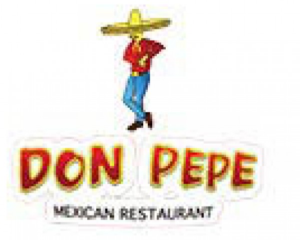 Don Pepe Mexican Restaurant