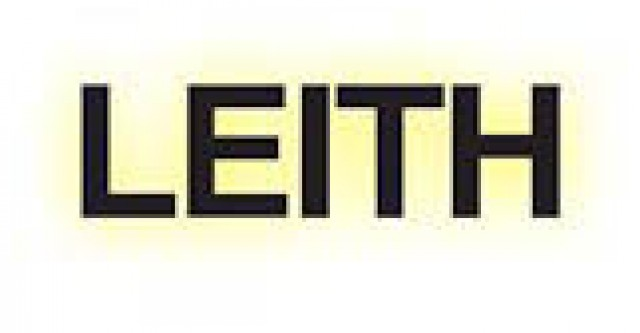 Great Leith Toyota