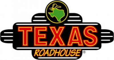 Texas Roadhouse Irving - FREE Appetizer Free Cactus Blossom Or Fried Pickle Appetizer With The Purchase Of An Adult Entree At Texas Roadhouse - Irving