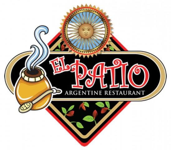 El Patio Argentine Restaurant