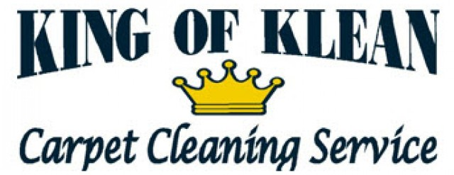 King of Klean Carpet Upholstery Cleaning Service