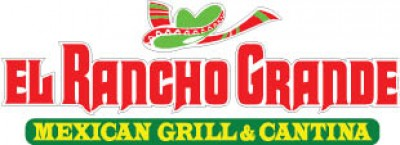 El Rancho Grande Mexican Grill 38 Cantina - MEXICAN RESTAURANT COUPON - 10 OFF Any Purchase of 60 or More from participating El Rancho Grande locations