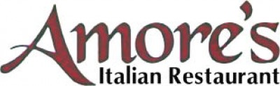 Amore39 s Italian Restaurant - 5 Off Purchase Over 25 at Amore39 s Italian Restaurant