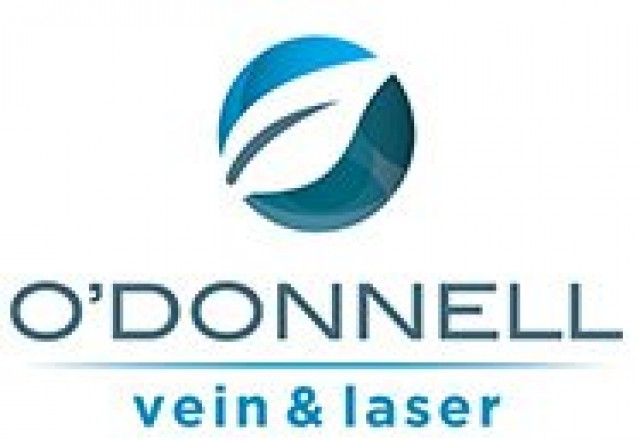 ODonnell Vein and Laser