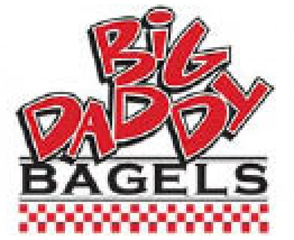 Big Daddy Bagels