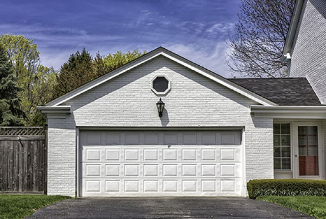 Garage dor repair minneapolis johnson st ne minneapolis for Garage doors blaine mn