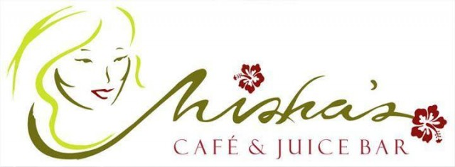 Mishas Cafe and Juice Bar