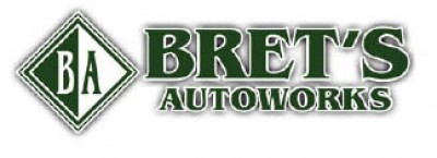 BRET39 S AUTOWORKS - 10 OFF 100 or more 20 OFF 200 or more 50 OFF 500 or more