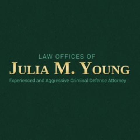 Law Offices of Julia M Young