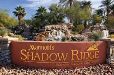 Marriott39 s Shadow Ridge - 20 Off Entire Event at Marriott39 s Shadow Ridge