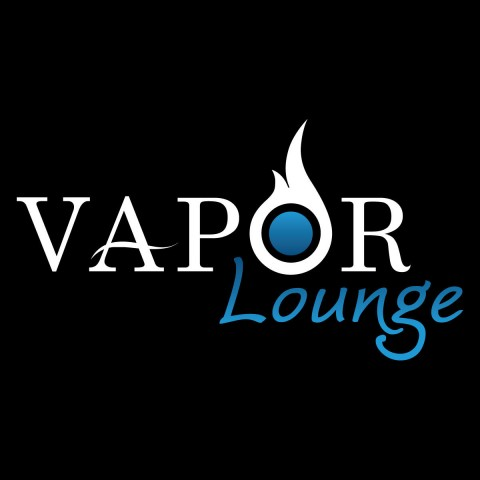 Vapor Lounge - South Hill
